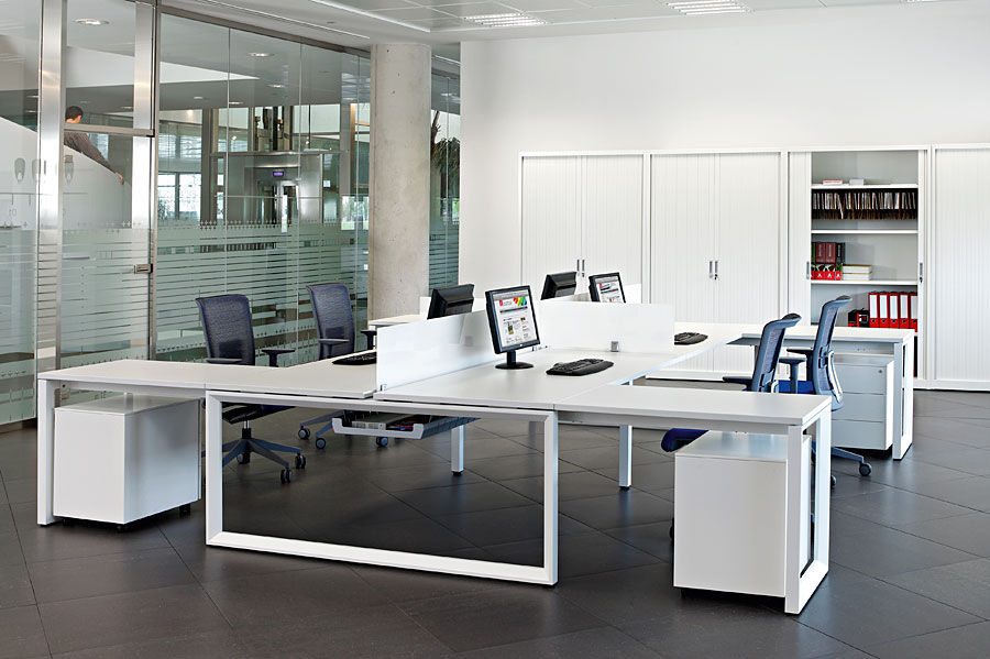 contemporary-multiple-workstations-open-space-61056-4661221